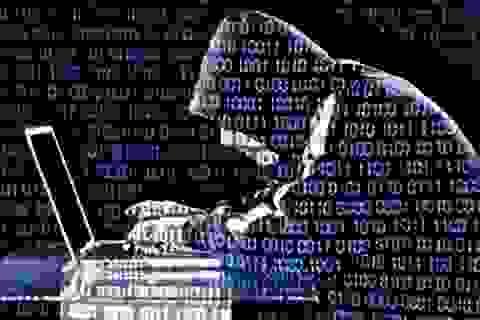 Hacker Trung Quốc âm thầm theo dõi các nước Đông Nam Á suốt 10 năm qua