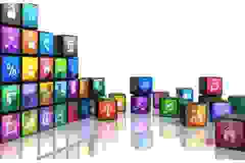 Tuyển tập những ứng dụng, thủ thuật nổi bật tuần qua