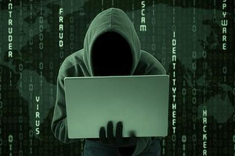Nhóm hacker APT30 đã tấn công Việt Nam trong 10 năm qua như thế nào?