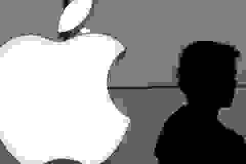 Apple tiếp tục là công ty giá trị nhất hành tinh