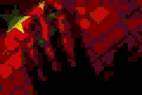 Hacker Trung Quốc âm thầm tấn công chính phủ các nước Đông Nam Á