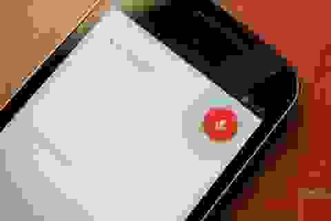 """Google giúp """"trợ lý ảo"""" Google Now thông minh hơn"""