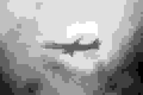 Hacker gây hoang mang vì tiết lộ đã từng hack thành công vào hệ thống máy bay