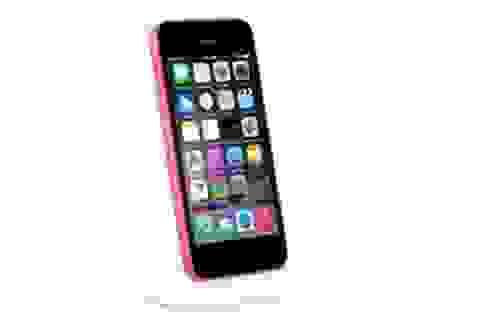 Apple vô tình làm lộ iPhone 6C ngay trên trang chủ của hãng?