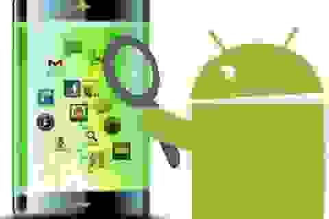 Những ứng dụng gây tốn pin và ảnh hưởng hiệu suất nhiều nhất trên Android