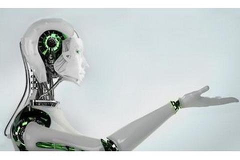 """Đồng sáng lập Apple lo ngại con người sẽ thành """"vật nuôi"""" của trí tuệ nhân tạo"""
