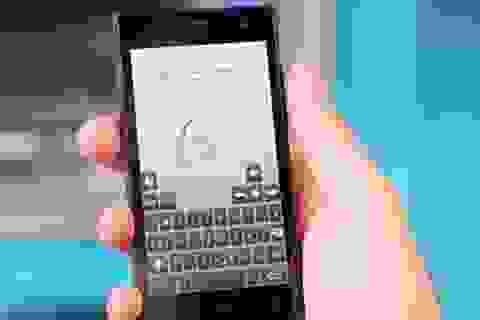 Ứng dụng biến Android thành chuột và bàn phím không dây cho máy tính
