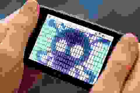 Android và iOS là 2 nền tảng kém an toàn nhất