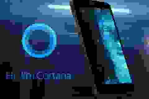 """Hướng dẫn cài đặt và sử dụng """"trợ lý ảo"""" Cortana trên Android"""