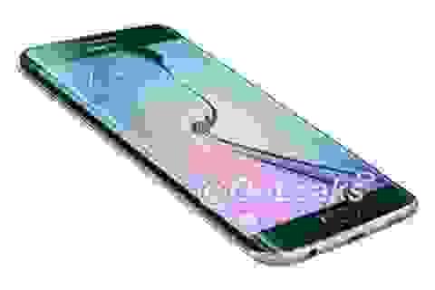 Samsung đăng ký thương hiệu Galaxy S6 Edge+ tại Mỹ, smartphone mới sắp xuất hiện?