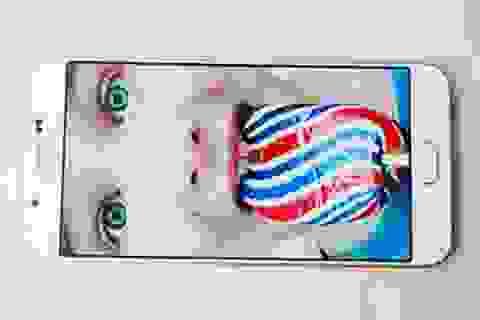 Lộ giá bán và ngày ra mắt smartphone mỏng nhất của Samsung