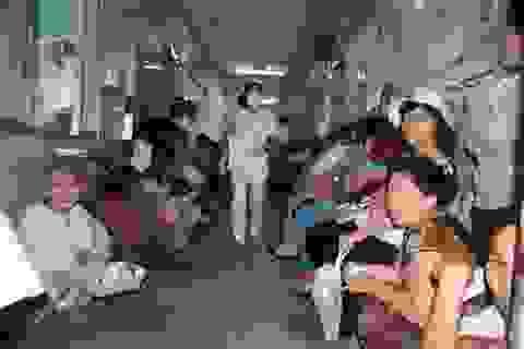 TPHCM: Sẽ tăng giá gần 2.000 dịch vụ, kỹ thuật y tế
