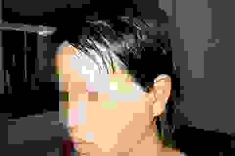 Xung quanh vụ một bác sĩ bạo hành vợ ép ly hôn