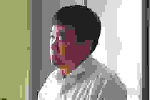 Lừa đảo đất đai, nguyên Chủ tịch UBND thị trấn Sa Pa bị bắt