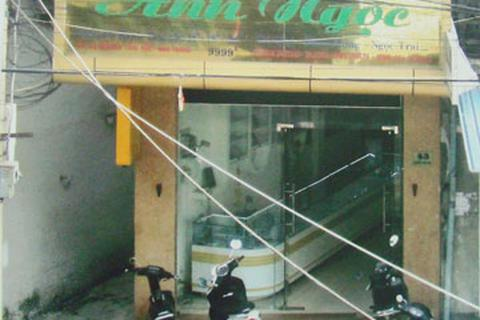 Lừa tiền tỉ, một chủ tiệm vàng bị khởi tố