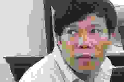 Hà Nội: Ăn hối lộ, một cán bộ phường lĩnh 16 năm tù