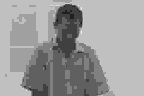 Hà Nội: Ép nữ sinh đến nhà nghỉ hiếp dâm rồi cướp