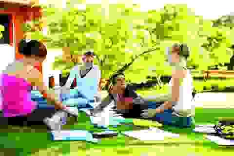 Café du học Úc: Top 10 trường đại học uy tín chi phí thấp tại Úc