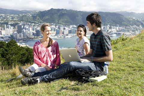 Hội thảo học bổng Du học Úc – cơ hội trong tầm tay