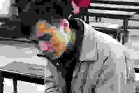 Hà Nội: Tên trộm nổ súng khi bị công an xã phát hiện