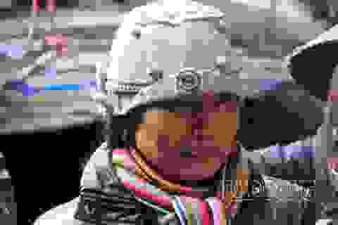 Thông tin thêm về vụ tìm thấy thi thể nổi lên sau 7 ngày bị đánh dã man ở Hưng Yên