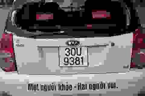 Hà Nội: Bảo vệ Keangnam vô cớ đánh tài xế, phá xe taxi