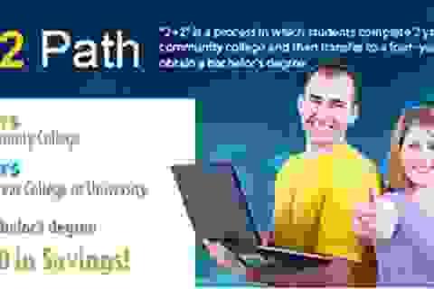 Du học Mỹ với chi phí thấp