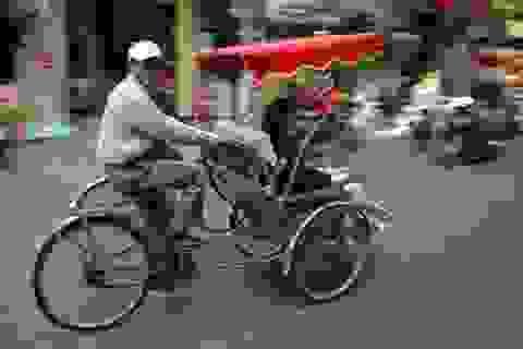 Tp Hồ Chí Minh góp mặt trong danh sách điểm hẹn tháng 3