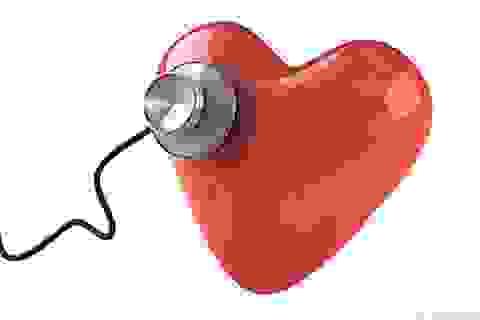 Những thủ phạm gây bệnh tim mạch khó ngờ
