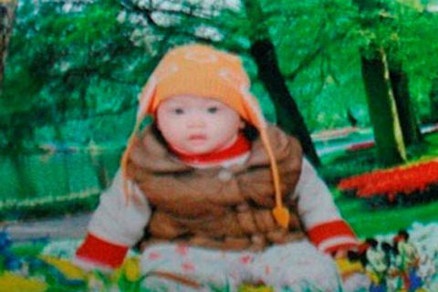 Hà Nội: Bé gái 1 tuổi chết do nhiễm chì?