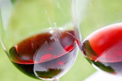 Bí quyết giải rượu nhanh và hiệu quả
