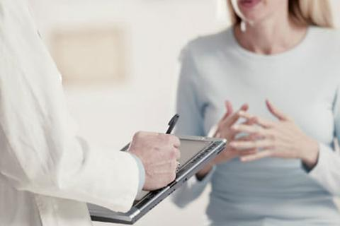 Kiểm tra sức khỏe: Khi nào cần?
