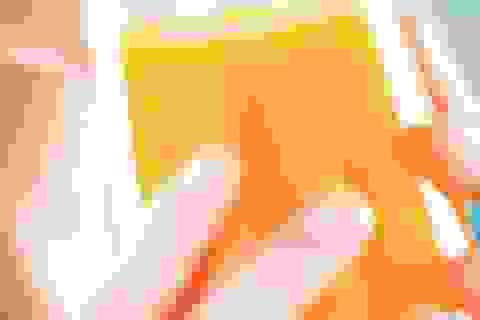 Công bố 15 đồ uống có hại cho sức khoẻ nhất