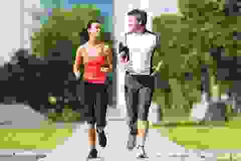 4 thay đổi giúp giảm gần 80% nguy cơ tử vong