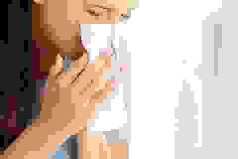 Những nguy cơ do thiếu hụt vitamin D