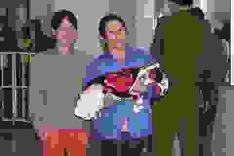 3 trẻ sơ sinh cùng tử vong sau khi tiêm vắc xin viêm gan B