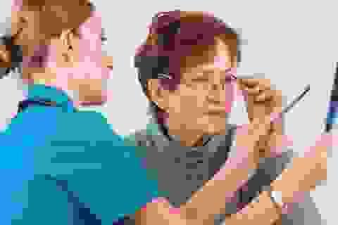 Nghiên cứu Đông Tây y kết hợp trong điều trị đái tháo đường