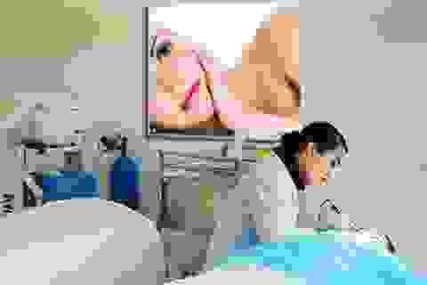 Hà Nội: Công khai 33 cơ sở phẫu thuật thẩm mỹ được cấp phép