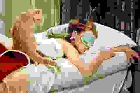 Ngủ quá nhiều, hại bao nhiêu?