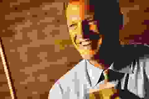 Đỏ mặt khi uống bia rượu: Biểu hiện nhỏ nguy cơ lớn