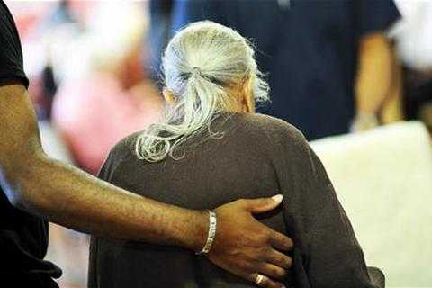 Bước đột phá trong tìm kiếm thuốc phòng ngừa bệnh Alzheimer