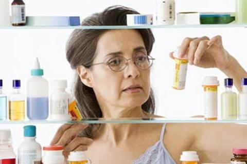 5 điều cần tuân thủ về thuốc