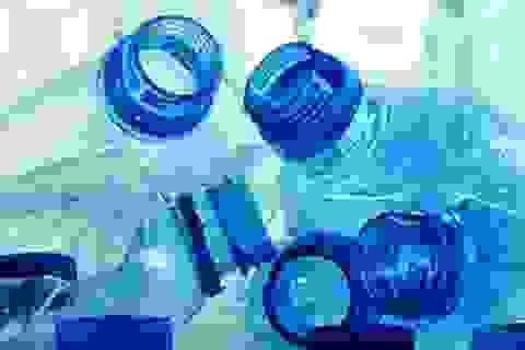 Chất BPA làm tăng nguy cơ mắc tiểu đường