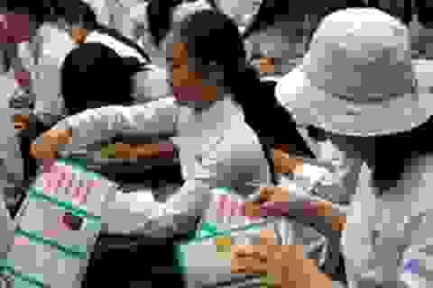 Thân thiện những mô hình giáo dục giới tính cho vị thành niên