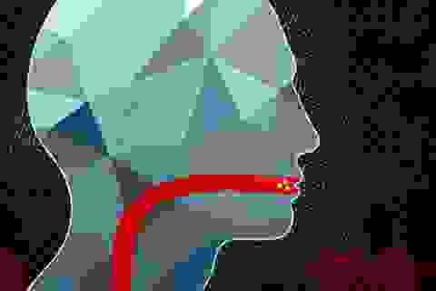 Tiểu phân nano: viên thuốc của tương lai