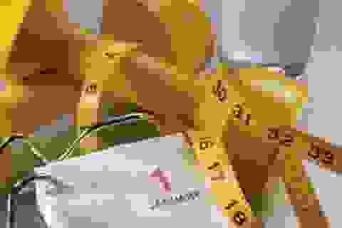 7 giải pháp tăng cường sức khỏe trong năm mới