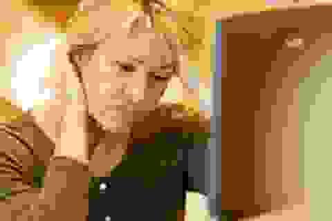 Mua thuốc qua mạng: mất tiền mua tật!