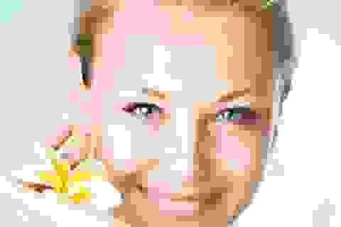 Phục hình răng sứ thẩm mỹ giúp cải thiện khớp cắn nhai ổn định
