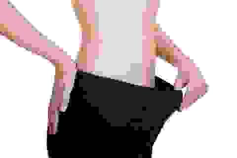 5 siêu thực phẩm giúp giảm cân nhanh chóng