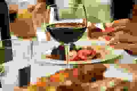 5 thói quen ăn uống gây bệnh tiểu đường